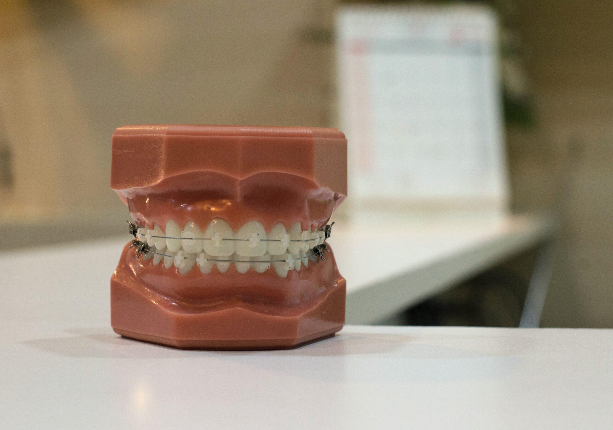 odontotecnici fiano